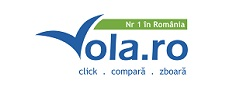 vola.ro-Logo-Vola.ro_