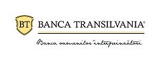 BancaTransilvaniaLogo -  cum obtii un credit rapid si usor - abctop