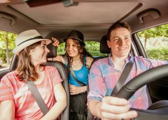 BlaBlaCar pareri – ridesharing