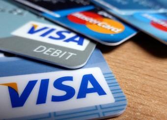 Cum poti obtine un credit rapid si usor?