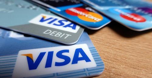 Cum obtii un credit rapid si usor - abctop