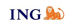 ING_logo -  cum obtii un credit rapid si usor - abctop