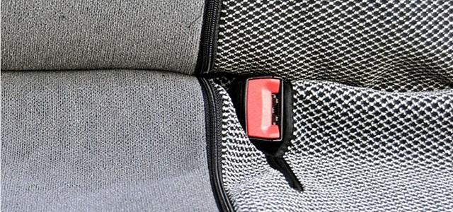 Cele mai bune huse de masina pentru scaune