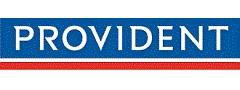 _provident_logo_thb -  cum obtii un credit rapid si usor - abctop