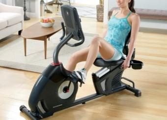 Cea mai buna bicicleta electrica pentru fitness