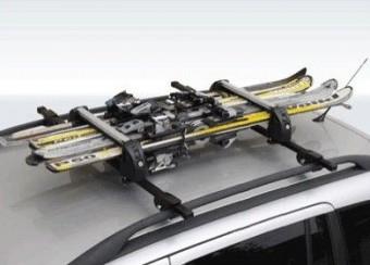 Cel mai bun suport ski auto