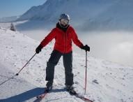 Cele mai bune schiuri pentru partie
