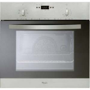 cuptor-incorporabil-whirlpool-new-premium-akp-237-ix-05
