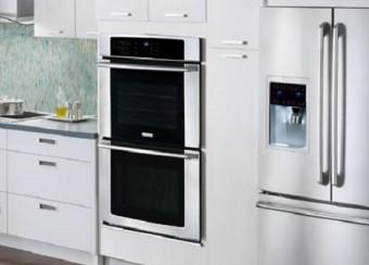 Ce alegem un cuptor electric sau pe gaz?