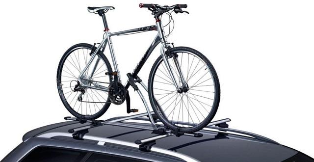 Cel mai bun suport auto de biciclete - abcTop.ro