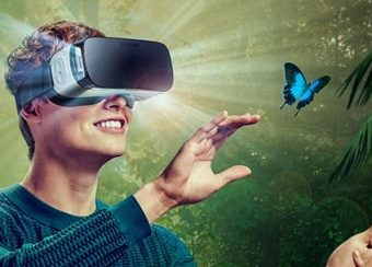 Cei mai buni ochelari realitate virtuala