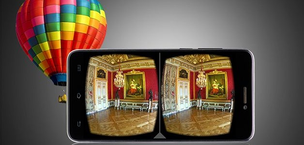 Cei mai buni ochelari realitate virtuala 3