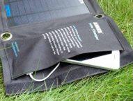 Cel mai bun incarcator solar