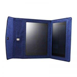 Incarcator solar portabil Colia.Power Photon E7W Pro