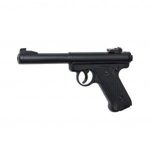 Pistol airsoft MK1 fara recul