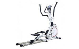 bicicleta-eliptica-kettler-volanta-18-kg-skylon-1-1