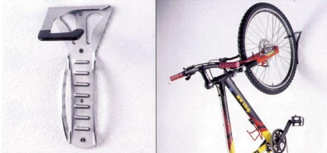 Cel mai bun suport de perete pentru bicicleta - abcTop.ro 2