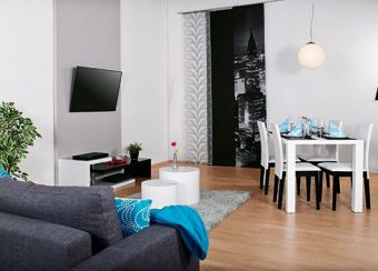 Cel mai bun suport TV de perete