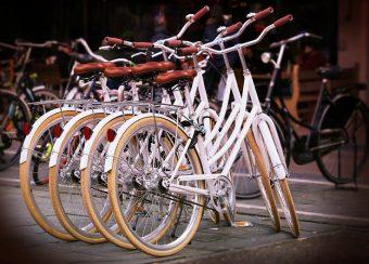 Cea mai buna bicicleta