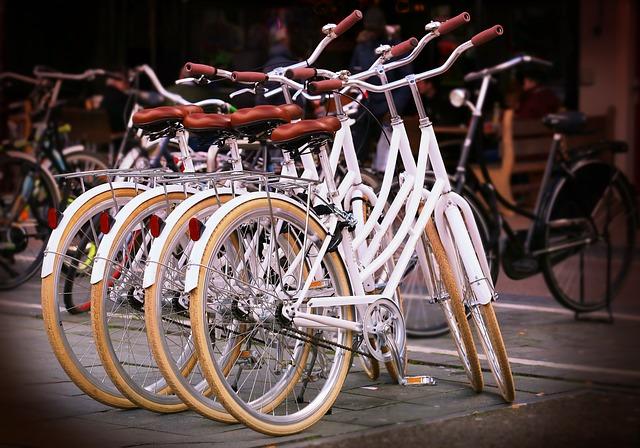 Cea mai buna bicicleta - Cum alegi cea mai buna bicicleta | abcTop.ro