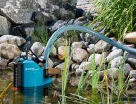 Cea mai buna pompa de apa