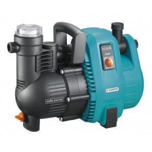 Hidrofor Gardena Comfort 5000   5 E, 1.300 W