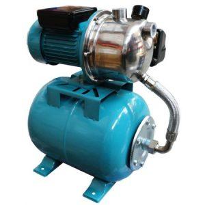 Hidrofor Technik TKI8-44 19H, 900 W, 3000 l h