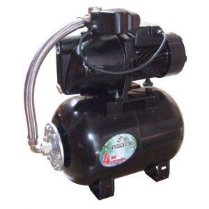 Hidrofor Wasserkonig WKP3300-42 25H