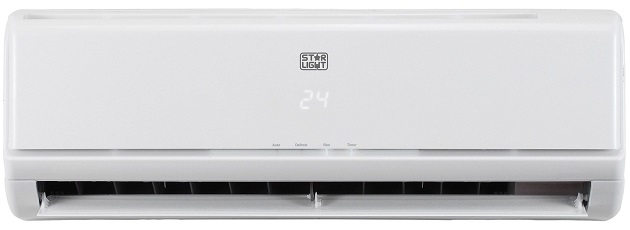 Aparat de aer conditionat Star-Light ACM-12BIN - REVIEW - abctop1