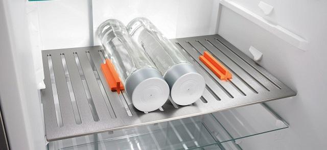 Cea mai buna combina frigorifica Gorenje - abcTop.ro 2