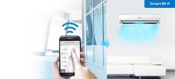 Cel mai bun aparat de aer conditionat cu Wi-Fi - abcTop.ro 1