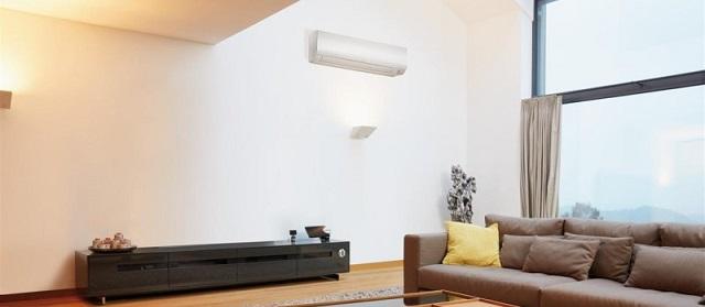 Cel mai bun aparat de aer conditionat cu Wi-Fi - abcTop.ro4