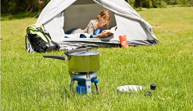 Cel mai bun aragaz pentru camping - abcTop.ro 8