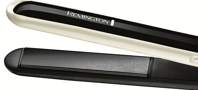 Remington S9500 - REVIEW pareri si pret - abctop.ro 9
