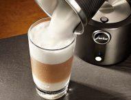 Cel mai bun aparat pentru spuma de lapte