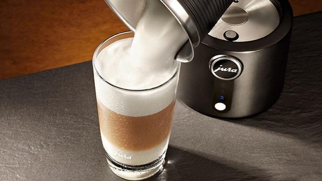 Cel mai bun aparat pentru spuma de lapte - abcTop.ro 3