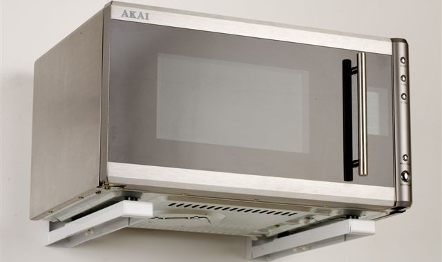 cel-mai-bun-suport-pentru-cuptorul-cu-microunde-abctop-ro-11