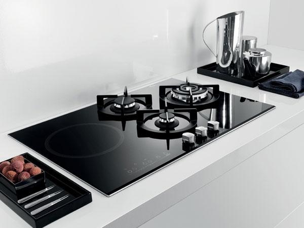plita electrica inductie mixta induzione misto plite piastra alegem abctop piani cea cucine wok misti akt franke ochiuri burners hobs