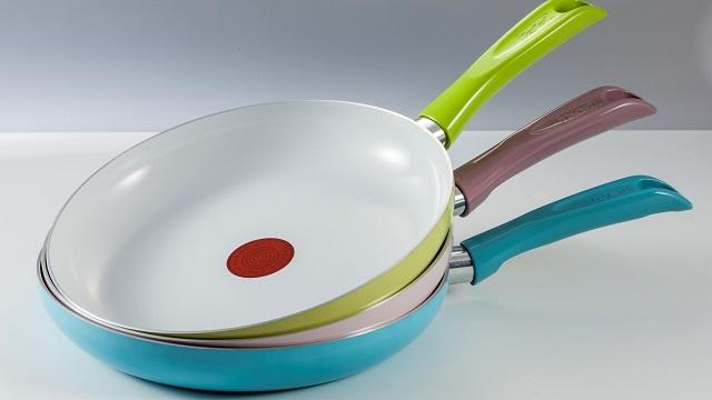 cea-mai-buna-tigaie-ceramica-abctop-ro-1