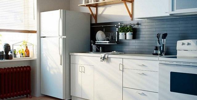 Cel mai bun frigider 2017 - abcTop.ro