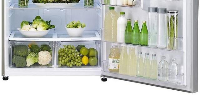 Cel mai bun frigider cu 2 usi - abcTop.ro