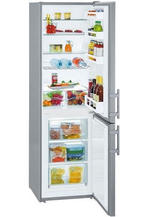 combina-frigorifica-liebherr-cuef-3311-294-l-clasa-a-smart-frost-h-181-2-cm-argintiu-31