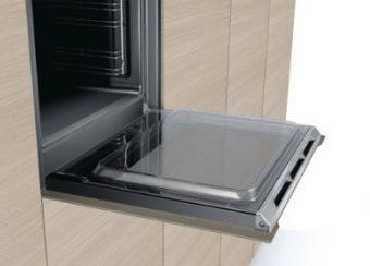 Cuptor incorporabil Bosch HBN539S5