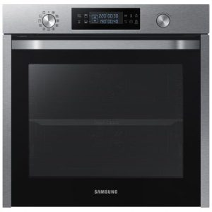 cuptor-incorporabil-samsung-nv75k5571rs-ol-electric