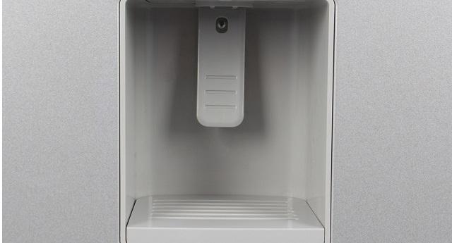 frigider-cu-doua-usi-beko-dden517mwd-435-l-clasa-a-no-frost-h-193-cm-gri-sidef-1