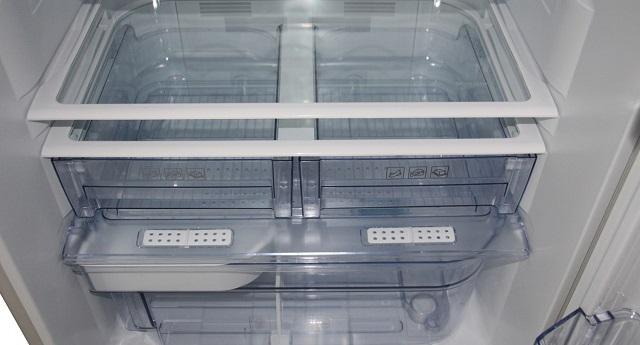 frigider-cu-doua-usi-beko-dden517mwd-435-l-clasa-a-no-frost-h-193-cm-gri-sidef-4