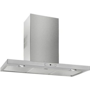 hota-decorativa-teka-dh-685-ecopower-ultraslim