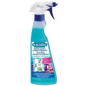 solutie-pentru-curatat-frigiderul-dr-beckmann-250-ml