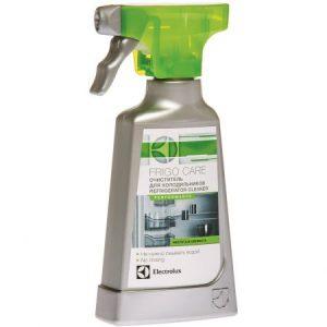 spray-electrolux-pentru-curatarea-frigiderului-250-ml