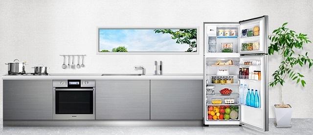 top-10-frigidere-cele-mai-bune-aparate-frigorifice-abctop2-ro